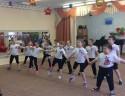 07 танец