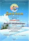 Диплом Ладная Кочетова 2019